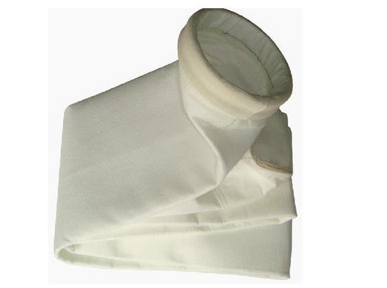 除塵設備選購過程中需要注意哪些事項