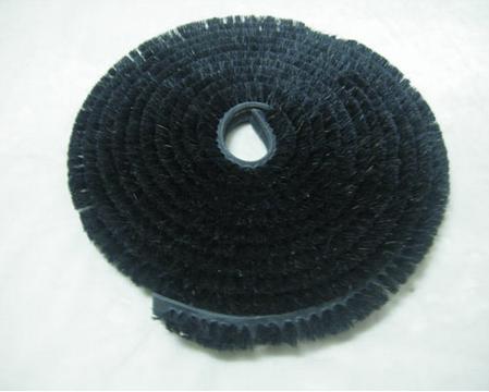 單機除塵設備的清洗周期該如何確定